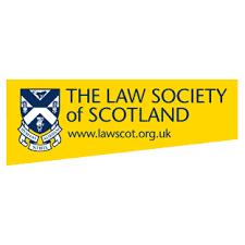 TLEF-2014-000142 – Street Law