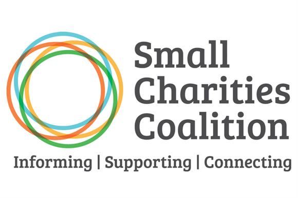 TLEF-2017-001151 – Community Portal – serving small charities' legal information and service needs