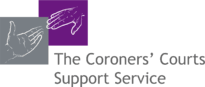 TLEF-2017-001026 – Support for bereaved families and witnesses attending a Coroners Court Inquest