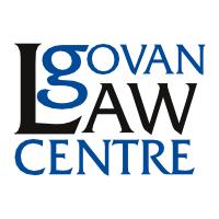 TLEF-2018-001317 – Virtual Partnership Law Centre
