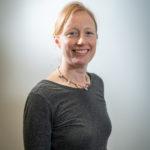Rachael Takens-Milne